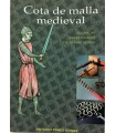 Medieval Chainmail Libro