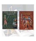 Libri medievali