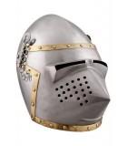 Elmi medievali