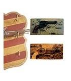 Panoplie di pistole