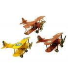 Miniature aerei