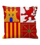 Cuscini medievali