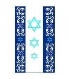 Stendardi Ebraici