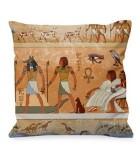 Cuscini egiziani