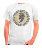 Magliette spartane