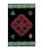 Banner Vichinghi-Celti