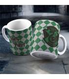 Tazze Di Harry Potter