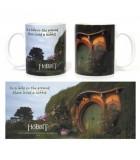 Tazze Hobbit