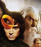 Il Signore degli Anelli - Hobbit