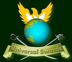 Universal Swords